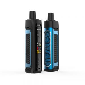 Jupiter Pod Kit 70W by IJOY