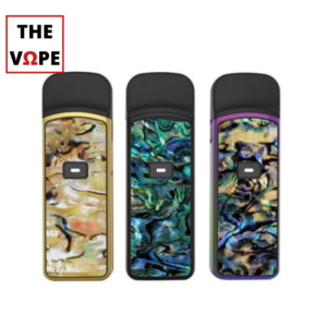 MYPOD Pod Kit by S-Body